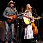 Dave Rawlings Machine feat. Gillian Welch