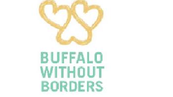 Buffalo Without Borders