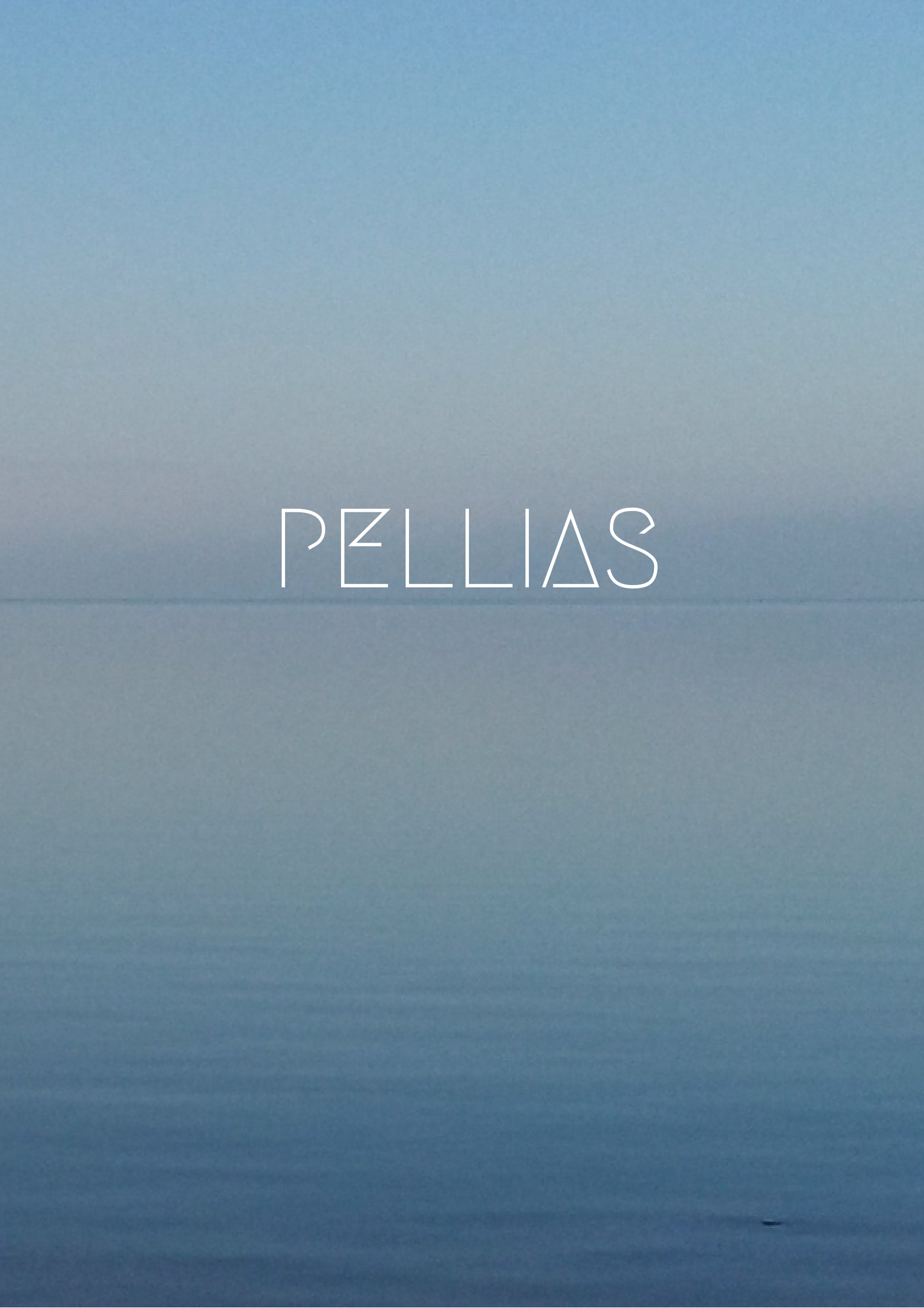Pellias