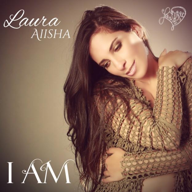 Laura Aiisha's Debut Album Release Party