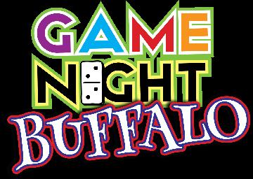 Game Night Buffalo