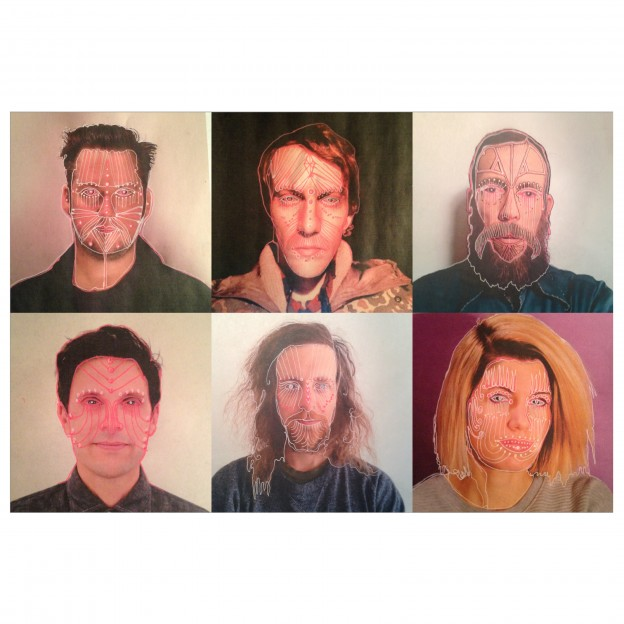 Modest Mouse with Turn to Crime **SOLD OUT**