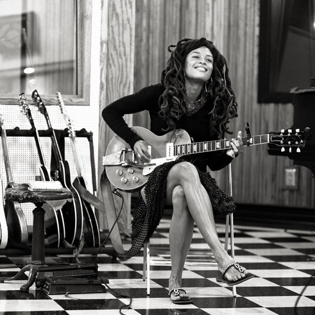 Valerie June *SOLD OUT*