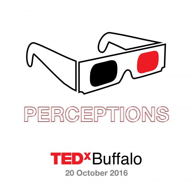 TedxBuffalo 2016