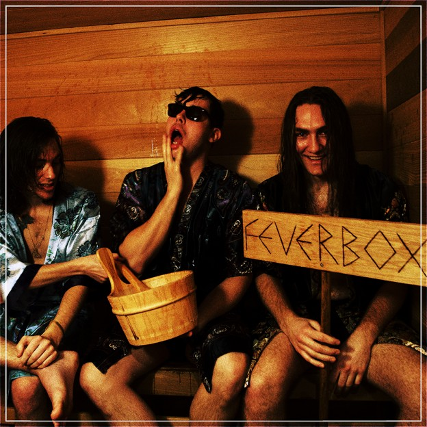 Feverbox