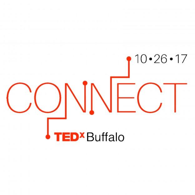 TEDx Buffalo