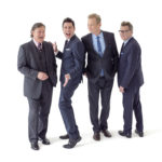 Whose Live Anyway? (rescheduled from 5/12, 7/27, 4/8)
