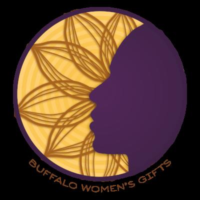 Buffalo Women's Gifts 2019