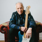 Robin Trower *POSTPONED*