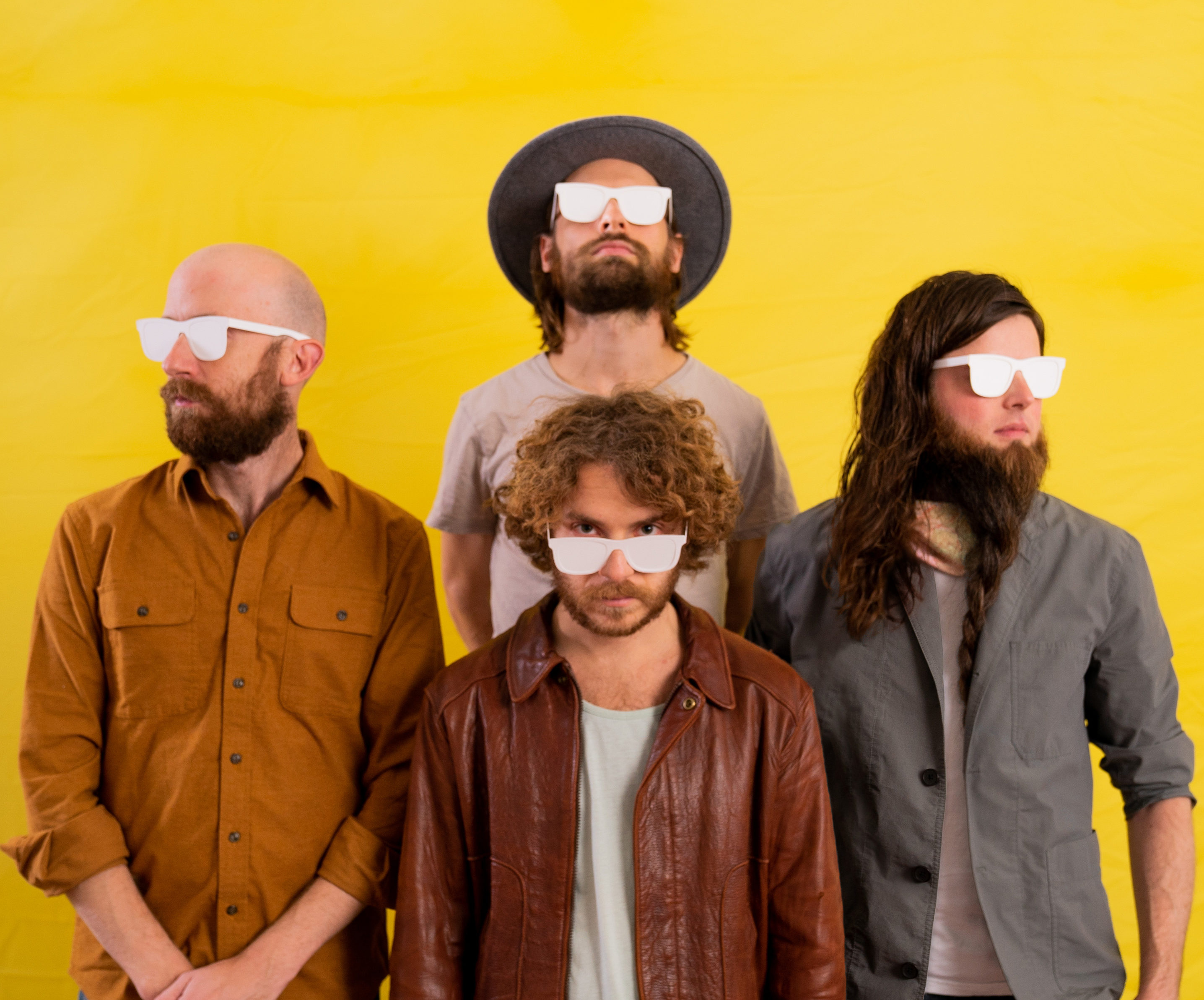 *Canceled* Parsonsfield