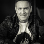 Stephen Lynch: The Time Machine Tour